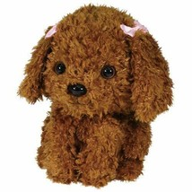 *Manekko series Manekko Toy Poodle - $27.38