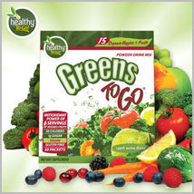 Greens to go thumb200