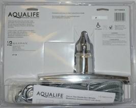 Aqualife 0471500CA Reliable Durability Kichen Faucet Spray image 2