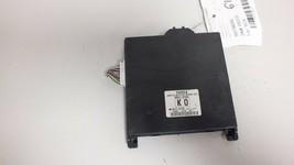 12 2012 Toyota Prius 1.8L Cvt Multiplex Network Control Module 89221-47260 #618 - $22.13