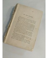 A Youth History Of The Great Civil War In The US 1868 First Edition RG H... - $75.23