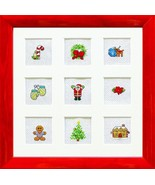 Christmas_club_1_thumbtall