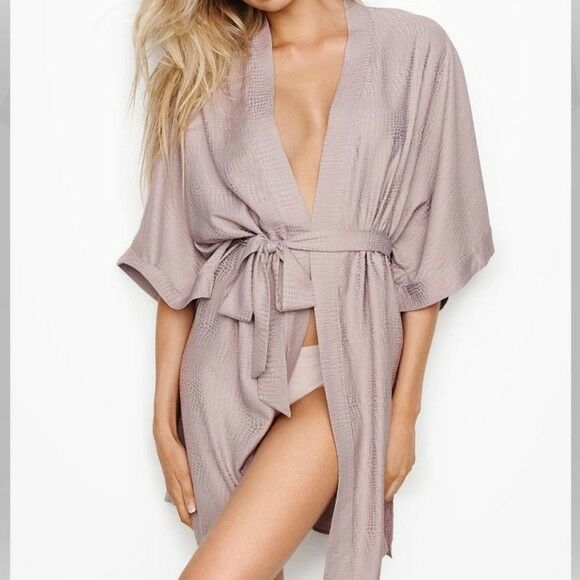 7c0c6967950 Victoria s Secret ✨New✨Dream Angels Satin and 50 similar items. 57