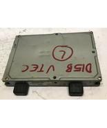 JDM 1996 - 2000 Honda Civic D15B VTEC A/T ECU Engine Control | 37820-P2J... - $94.50