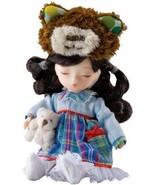 "Jun Planning AI BJD Ball Jointed Doll Hyacinth Ars Gratis Artis 5"" Vinyl... - $65.13"