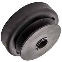 """Centrifugal Clutch 3/4"""" Bore Pulley Belt Drive Go Karts 1/2"""" AB style belt - $37.82"""