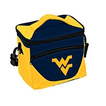 Logo Brands 239-55H Collegiate 9-Can Halftime Cooler with Front Dry Stor... - $12.94