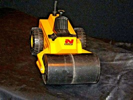 Nylint DiCast Paver Toy USA AA19-1470 Vintage image 1