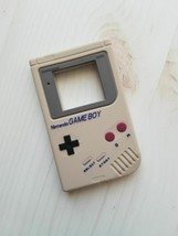 Baby Boos Gameboy Teether~Gray - $6.29