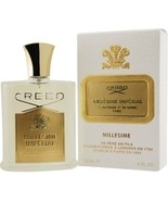 CREED MILLESIME IMPERIAL - $207.64