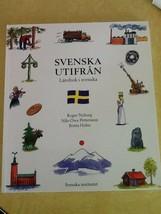 Save ska Utifran Roger Nyborg USED Paperback Book - $1.98