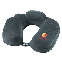 Andake Foldable Neck Pillow Quick Inflating Deflating Comfortable Portab... - $18.66