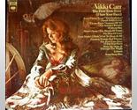 Vikki carr  the first time ever cover thumb155 crop