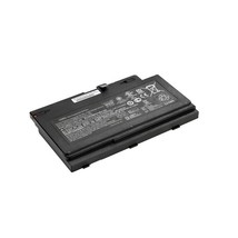 HP Genuine AA06XL Rechargeable 96Wh 7860mAh 6-Cell Battery For 17 G3 17 G4 Z3... - $44.89