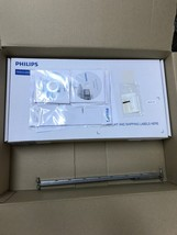 6159-0600-0402 Philips Type 459800010771 allura Xper FD20 R1 Sw.R.2 SP7 ... - $3,497.00