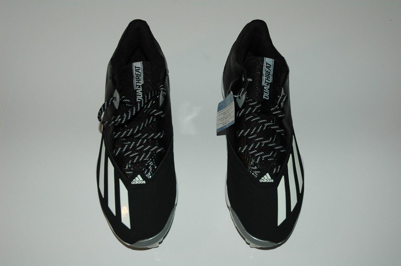 buy online 7e9af 5dfc5 http   www.prospectstrainingcenter.com cebfcruhrvzw-3699011 http ...