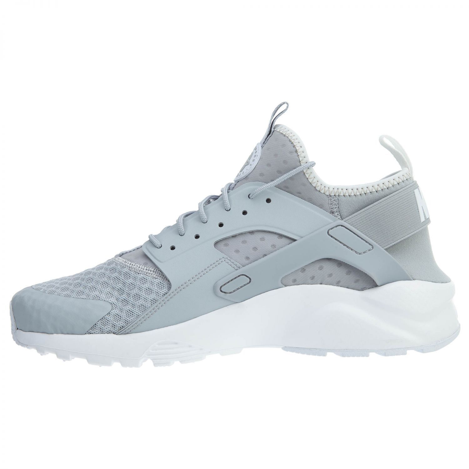 low priced 1fe89 638d8 Nike Men s Air Huarache Run Ultra Shoes Size 7 to 13 us 819685 007