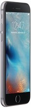 Apple iPhone 6S 64 GB Unlocked, Space Grey