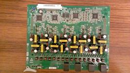 NEC Aspire IP1WW-16ESIU-PR2 16 Port Digital Station Card 0891014 - $35.00