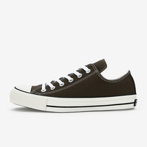 CONVERSE ALL STAR 100 COLORS OX Brown Chuck Taylor Limited Japan Exclusive - €117,36 EUR