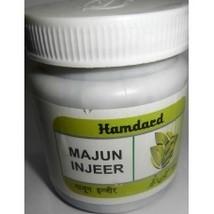 Majun Injeer, helpful in removing chronic constipation. - $10.00