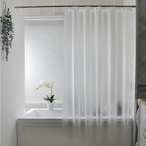 Urtain waterproof mildew shower curtains high quality home decorative bathroom products thumb200