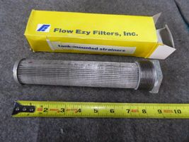 2 Flow Ezy 7199-06 Filters Tank Mounted Strainers  image 3