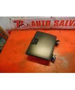 12 11 10 09 08 07 Hyundai Santa Fe oem dash board storage compartment cubby - $34.64
