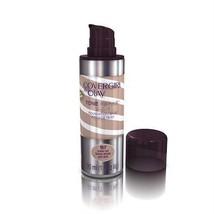 COVERGIRL and Olay Tonerehab 2-In-1 Foundation, Soft Honey 155, 1 Fluid ... - $17.66