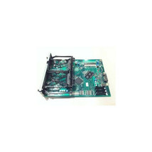 Hp Color LaserJet 4700N ,4700DN, 4700DTN Formatter board  Q7492-67903 - $89.99