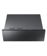 Dacor DWR30M977WM Contemporary Warming Drawer Graphite Stainless Steel - $1,385.95