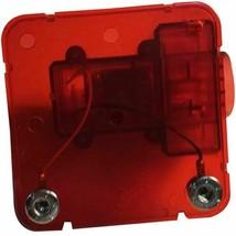 Snap Circuits: Air Fountain, PN: 6SCAF - $19.99