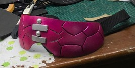 Fate/stay night Rider Medusa Eye Cover Cosplay for Sale - $30.00