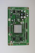 SAMSUNG FRC Main Logic Board LNT4071FX / XAA, BN96-06669A BN97-01751F - $22.50