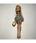 "Ever After High 11"" Doll Ashlynn Ella With Clock Purse - $34.64"