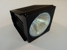 Philips Overhead Projector Bulb and Housing Replacement RBULB5-00 - $54.45