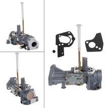 Carburetor For Briggs And Stratton 130237, 130252, 130292, 130297 - $39.95