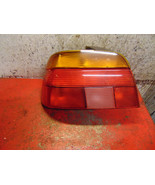 97 99 00 98 BMW 528i 528 sedan oem drivers side left brake tail light as... - $24.74