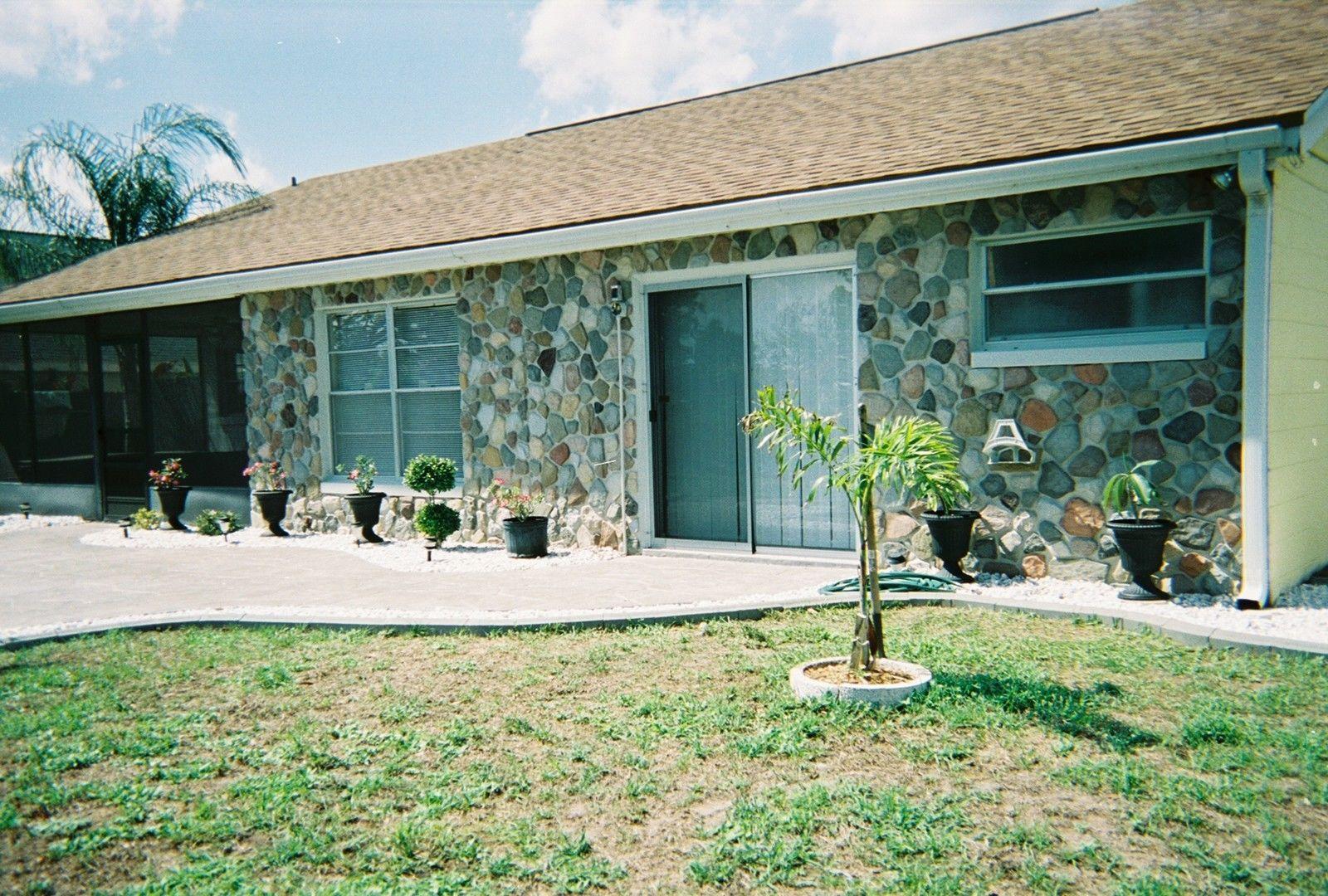#OAF-01 Fieldstone Flagstone Molds (10) Make 100s Pavers Stone Rock Patio Garden