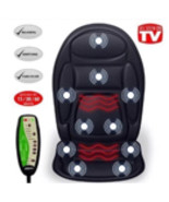Gideon™ Seat Cushion Vibrating Massager - $79.00