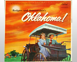 Oklahoma  cover thumb155 crop