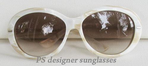 6d8fbc2444e08 Gucci Sunglasses GG 2988 S SVD and 40 similar items. 3541gg2988 1