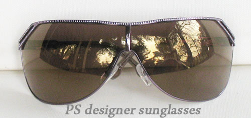 3ee498f4883a4 Valentino Aviator Sunglasses VAL 5550 S and 40 similar items. 3585val5550 1