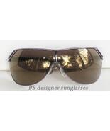 Valentino Aviator Sunglasses VAL 5550/S - $118.00