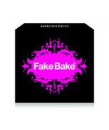 Fake Bake Bronzing Compact - $26.00