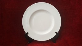 Villeroy & Boch Geranium Round Serving Bowl and 50 similar items