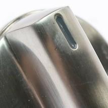 00654043 Bosch Repair Set OEM 654043 - $166.27