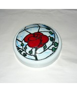 Rose art Tap Light for Grandma's Nightly Excursions - $10.00
