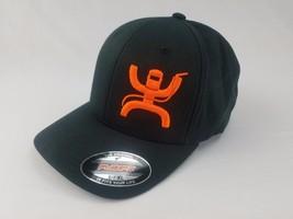 welder welder life MEN'S TEXAS WELDER HAT CAP fitted CURVED BILL Flexfit - $26.72
