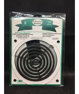 """6"""" Range Kleen Plug In Heating Element For GE Or Hotpoint Electric Stove... - $25.00"""